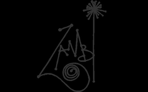 Zambi Restaurant
